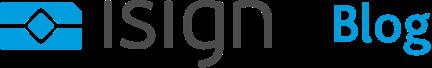 ISIGN.io Blog