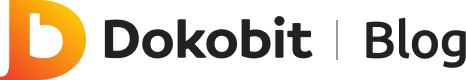 Dokobit Blog